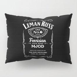 40k Ale Pillow Sham