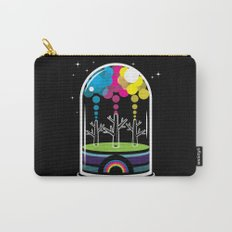 Toy City Carry-All Pouch
