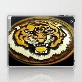 LSU Tiger Laptop & iPad Skin