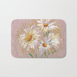 Flor V (Flower V) Bath Mat