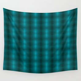 pttrn14 Wall Tapestry