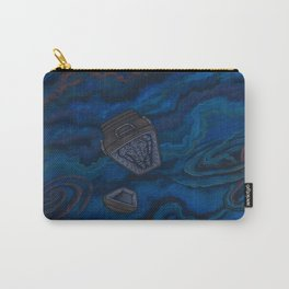 Pretelethal Carry-All Pouch