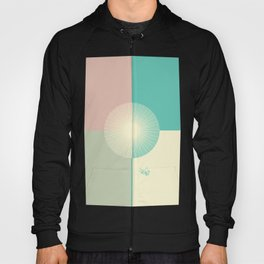 Summer Breeze Hoody