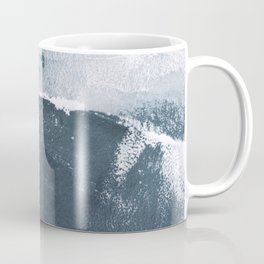 Coast 5 Coffee Mug