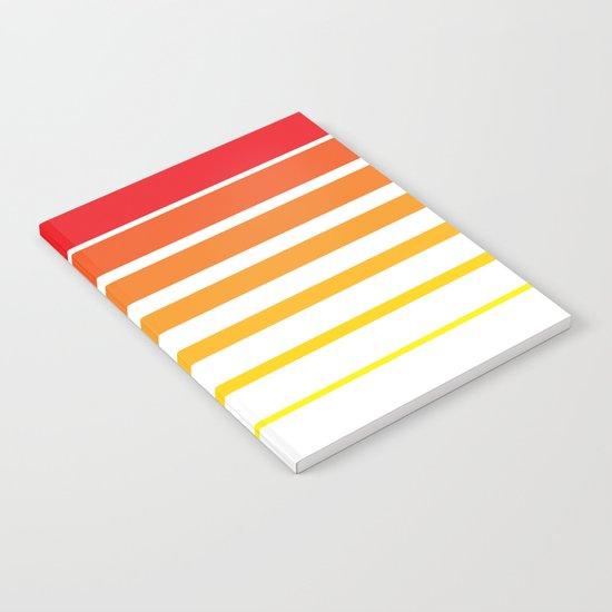 UNIT 00 Notebook