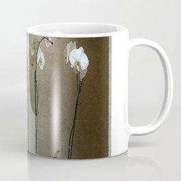 White Republic Coffee Mug