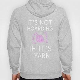 Awesome Gift For Grandma/Mom. Shirt For Crochet Lover. Hoody