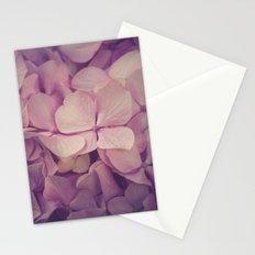 111 - Soft details Stationery Cards
