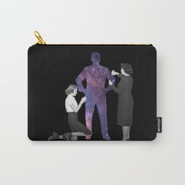 Starman Carry-All Pouch