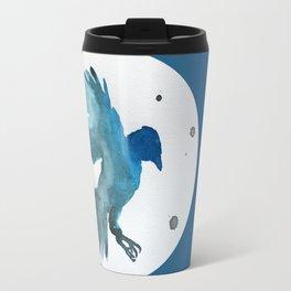 Bluejay Travel Mug