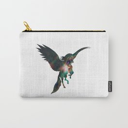 Galaxy Pegasus Carry-All Pouch