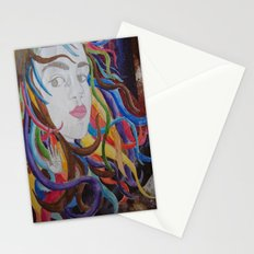 Artista Stationery Cards