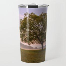 Piedmont Sunrise Travel Mug