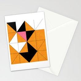 Miro Stationery Cards