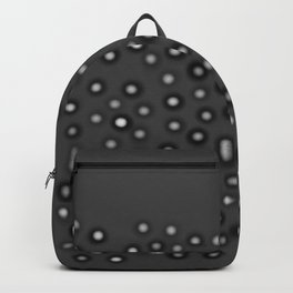 Evening Snow Backpack