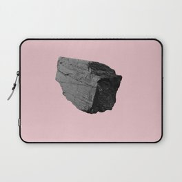 Pink Boulder Laptop Sleeve