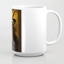 I'm a Stud! Coffee Mug