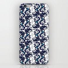 Minoan Ladies I iPhone & iPod Skin