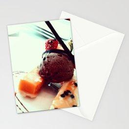 Mango Tango Stationery Cards