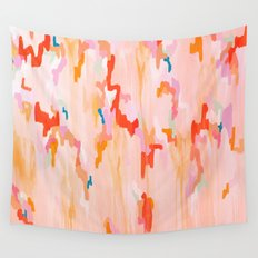 Amelia Wall Tapestry