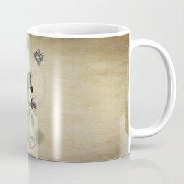 Animal Dream Coffee Mug