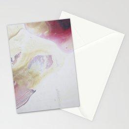 bio geo Stationery Cards