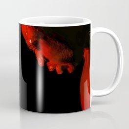 Boyd IV Coffee Mug