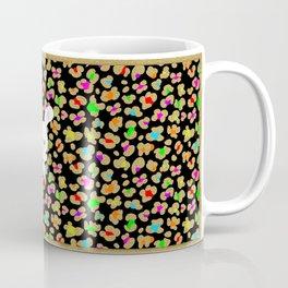 Kawaii Glam Coffee Mug