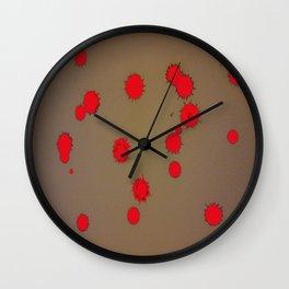 sl.2 Wall Clock