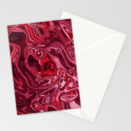 Ladec Stationery Cards