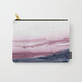 watercolo Carry-All Pouch