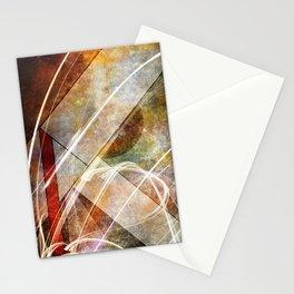 Symphony on the Radio Stationery Cards