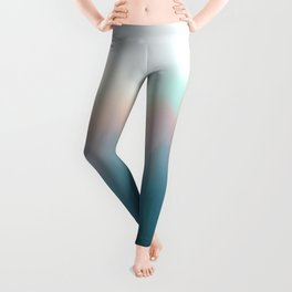 Moonshiner Leggings