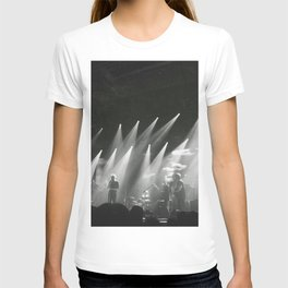 The National in Stockholm T-shirt