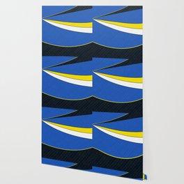 Dory Finding Nemo Inspired Wallpaper