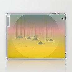 Archipelago 7 Islands / 19-01-17 Laptop & iPad Skin