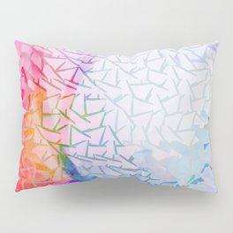 Pattern 2017 045 Pillow Sham