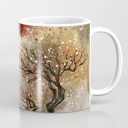 Iroha Coffee Mug