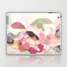 Wonderland Sun Laptop & iPad Skin
