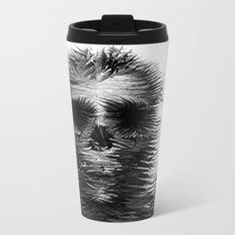 Flaw Travel Mug