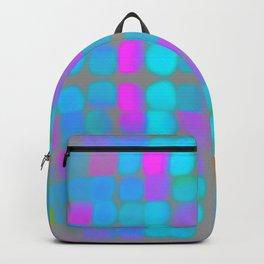 Jolly Good Backpack