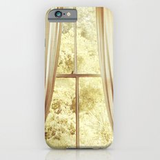 Was It A Dream iPhone 6s Slim Case
