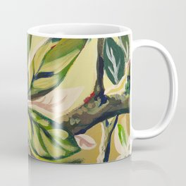 Whimsical Rhodies Coffee Mug