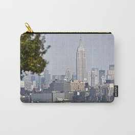 The Perfect Spot Carry-All Pouch