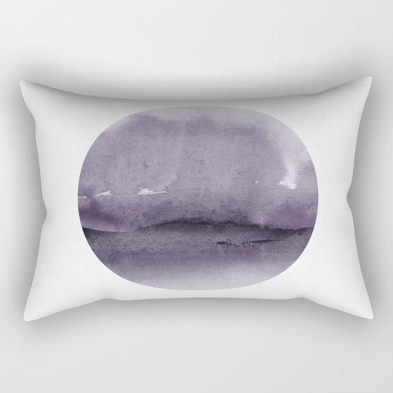 C22 Rectangular Pillow