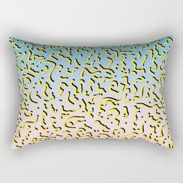 Micco I Rectangular Pillow