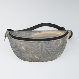 for wall murals and more -8- Fanny Pack