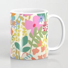 Pattern 15 Coffee Mug