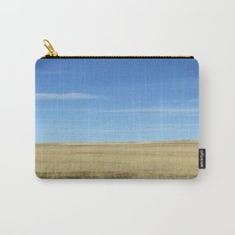 Colorado, 2 Carry-All Pouch