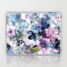 Water Meadow Laptop & iPad Skin